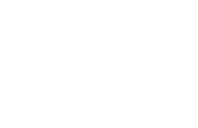 MEYBOOM Contact
